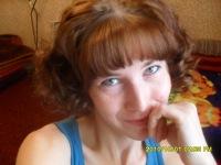 Мария Лапина, 17 июля 1986, Бердянск, id155991744