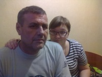 Наталья Хорошева, Кузнецк, id168512375