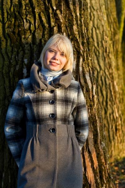 Дарья прохорова сайт знакомств