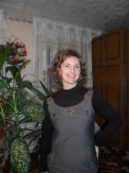 Natalya, 42, Bolshoy sabsk