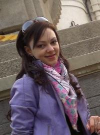 Катерина Короткова, 28 марта , Ставрополь, id66311658