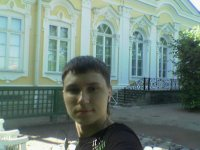 Дмитрий Коротков, 4 февраля , Кизляр, id86191818