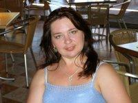 Анна Лештаева---Аксенова, 22 августа , Каменск-Уральский, id89896297