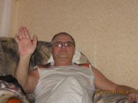 Alecsandr Antoschuk, 22 июня 1998, Златоуст, id97972744