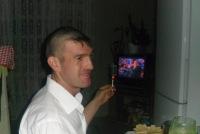 Александр Юдин, 16 апреля , Бийск, id145119196