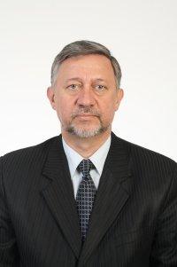 Николай Кулиуш, 5 декабря , Киев, id63452926