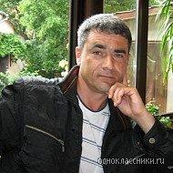Андрей Ровинский, 12 мая 1975, Хмельницкий, id65702478