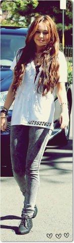 Miley_miley Cyrus, 19 марта , Брянск, id75527621