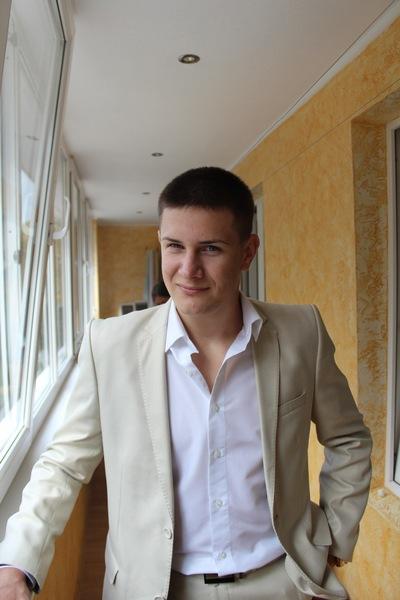 Anatoliy Yurchenco, 19 сентября , Бердянск, id14022725