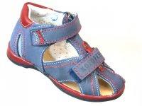 Котофей Детская Обувь Интернет Магазин