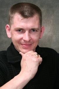 Алексей Крюков, 9 июля 1990, Вельск, id123530342