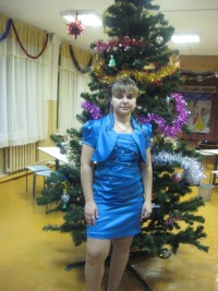 Кристя Пригарина, 14 января 1997, Липецк, id137805055