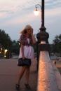 Katya Tsss фото #11