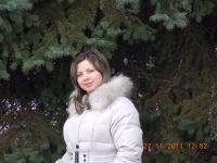 Татьяна Шаталова, 26 марта , Донецк, id154811656