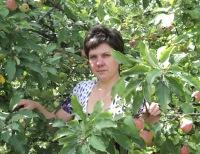 Татьяна Смирнова, 20 февраля 1999, Нижний Новгород, id155839071