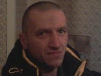 Артём Зверев, 30 апреля 1983, Омск, id162646464