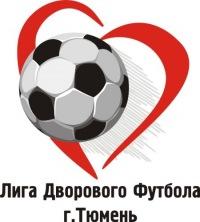 """"""",""""ldf72.ucoz.ru"""