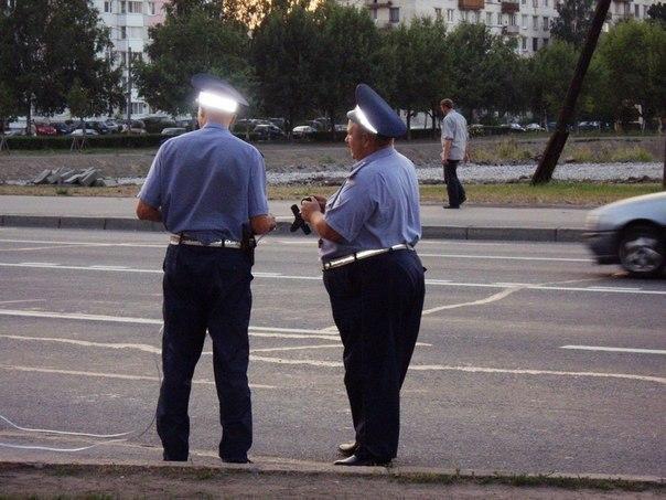 Приколы танцы казахи »: blogspott.ru/anekdot/65272-prikoly-tancy-kazahi.html