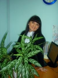 Людмила Марченко, 31 мая , Могилев, id63292017