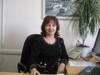Людмила Маскаленко, 15 февраля , Тюмень, id67367034