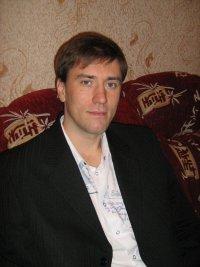 Максим Шишкин, 22 мая , Москва, id83664109