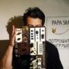 Papa Srapa production