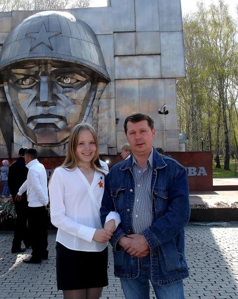 Александр Булатов | Челябинск