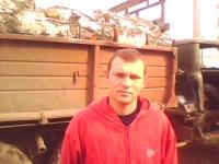 Андрей Туркеев, 9 марта , Томск, id114633424