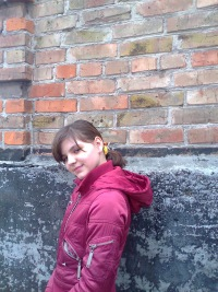 Тоничка Сумская, 6 января 1999, Днепропетровск, id134154040
