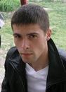 Бодик Курилко фото #10