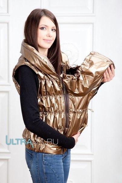 Верхняя женская одежда Самара