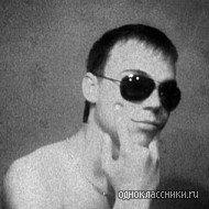Ванюша Порохнёв, 11 июля 1988, Волгоград, id32509117