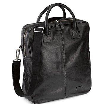 Мужские и женские сумки Ecco.