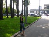 Валентина Алясева, 20 сентября 1982, Москва, id51128617