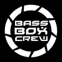 Bass Hazard, 25 марта , Одесса, id87892080
