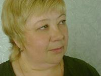 Светлана Панова, 3 сентября 1992, Одесса, id144489159