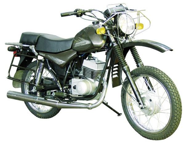 Мотоциклы Минск minsk.mo-to.ru Мотоциклы в галереях: растаможка скутера...