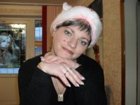 Ольга Угрюмова(сторожева), 31 января 1978, Шарыпово, id64226599