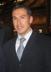 Jorge Rodriguez, 4 октября , Саратов, id70159322