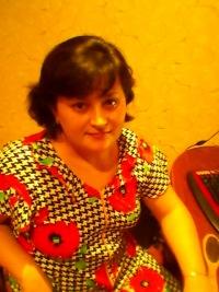 Элита Волгина, 2 октября 1997, Ульяновск, id91200255