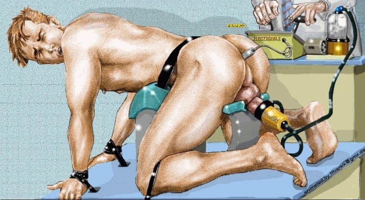 Порно мультик секс машына фото 497-86