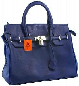 сумки hermes - сумки копии брендов. bag-brands.ru/hermes - Сохраненная...