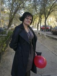 Алёна Чуракова, 19 сентября , Байконур, id12522779
