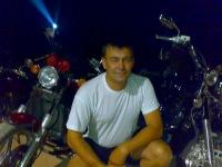 Alekcander Larin, 27 января , Краматорск, id129638018