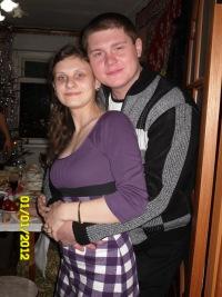 Николай Беляй, 2 июня 1990, Москва, id23810936