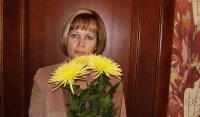 Ирина Астахова(Cамарина), 4 марта 1962, Витебск, id4619902