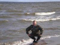 Жека Юшманов, 6 декабря , Вологда, id60069915
