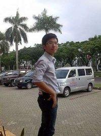 Hoàng Khoa, id69741386