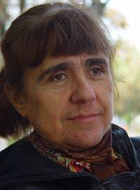 Ирина Хащина, 6 мая 1990, Киев, id72362875