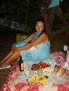 http://cs9849.vkontakte.ru/u85767772/127658309/m_53f6bbc5.jpg